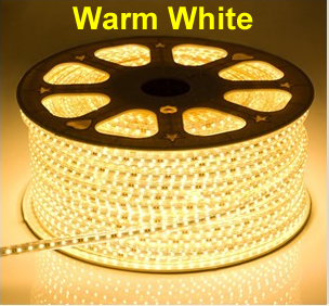 <b>220V 3528  LED Strip Light</b>