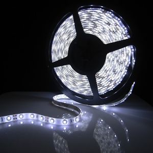 IP67 LED strip