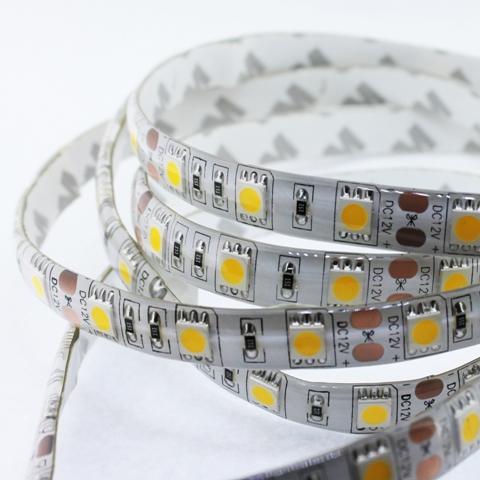 LED Strip 60leds/meter