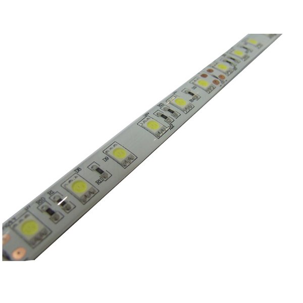 5050SMD LED flexible strip
