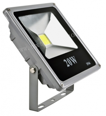 2014 NEW FLOOD LIGHT