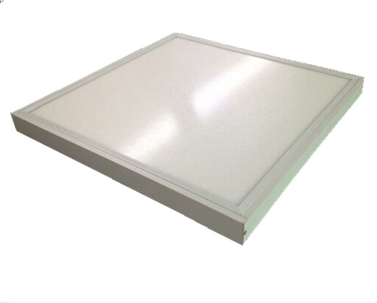 600x600mm  surface mounted frame for panel light